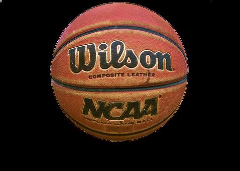 Basketball, Ball, Ball Game, Basket, Ball Sports
