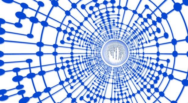 Binary, Binary System, Data, Dataset, Word, Data Deluge