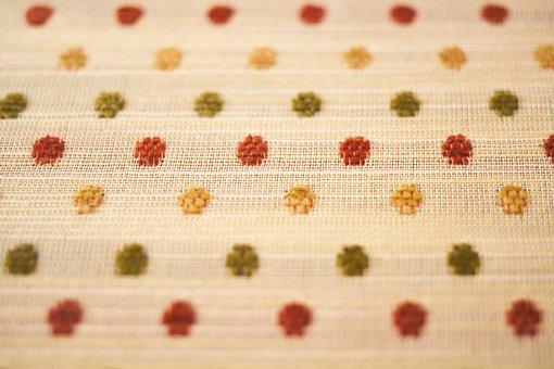 Texture, Textile, Softness, Macro, Pattern, Fabric