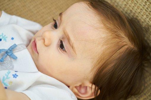 Baby, Tiny, Child, Happiness, Innocent, Life, Small