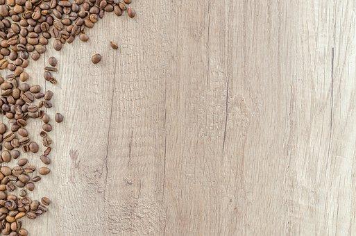 Coffee, Wood, Caffeine, Espresso, Table, Brown, Cafe