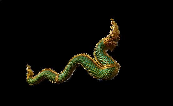 Dragons, Chinese Dragon, Figure, Chinese, China