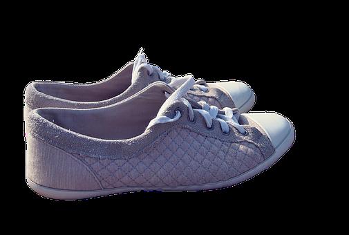 Shoes, Cloth Shoes, Canvas Shoes, Sports Shoes