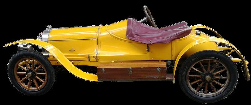 Rolls Royce, Cabriolet, Sport Coupe, Autos, Oldtimer