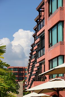Leash, Hotels, Accommodation, Tour, Tourism, Thailand