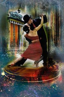 Dance, Beauty, Dancer, Beautiful, Woman, Youth, Posture