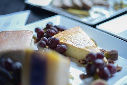 Cake, Food, De, Dessert, Sweet, Delicious, Celebration