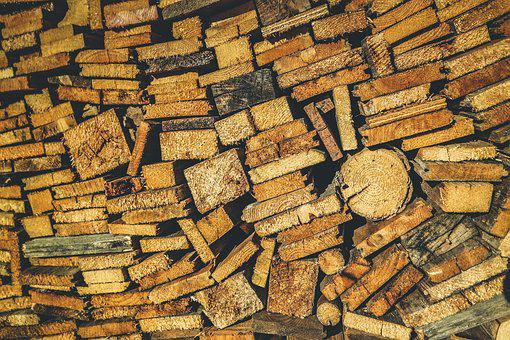Wood, Structure, Background, Image, Backgrounds