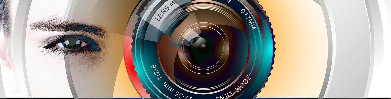Photography, Photograph, Woman, Camera