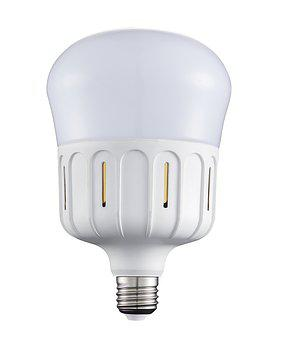 Light Source Products, Bulb, Spark