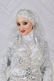 Beauty, Arabic, Tunisia