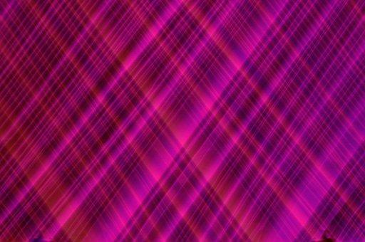Pattern, Purple, Striped, Checkered, Color, Graphic