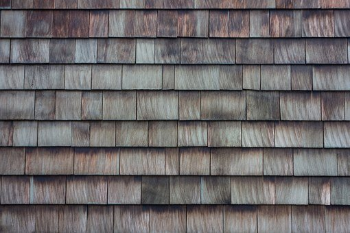 Roof Shingles, Wall, Slate, Panels, Slabs, Shingle
