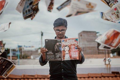 Books, Fine Art, Photography, Levitate, Artwork