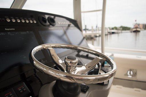 Yacht, Luxury, Boat, Ship, Nautical, Luxury Yacht