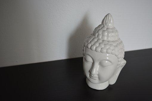 Buddha, Yoga, Meditation, Spa, Zen, Nature, Balance