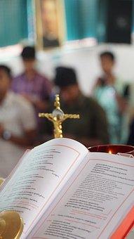 Bible, Christianity, Jesus, Christian, Spirituality