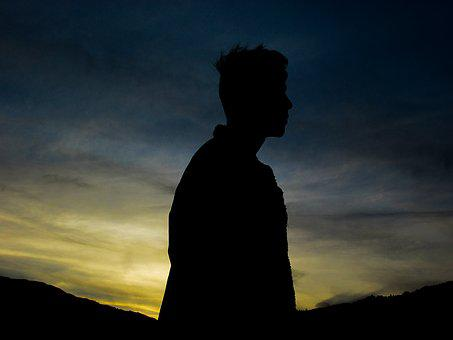Photography, Sunset, Medellin, Sky, Sun