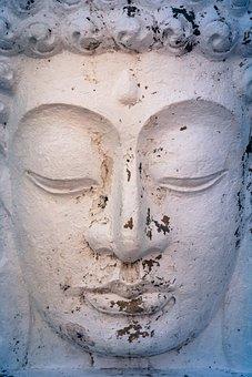 Buddha, Religion, Statue, Buddhism, Meditation, Culture