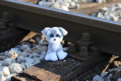 Stop Children Suicide Now, Teddy Bear Shocked