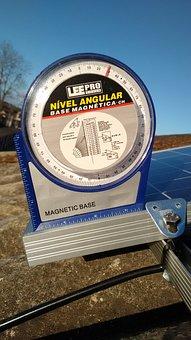 Energy, Solar, Sol, Photovoltaics, Solar Energy