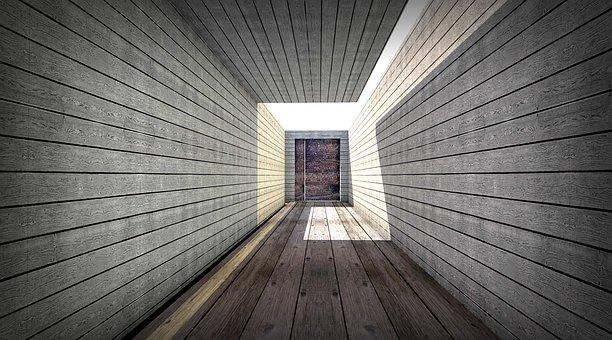 Shaft, 3d, Texture, Wood Grain, Structure, Background