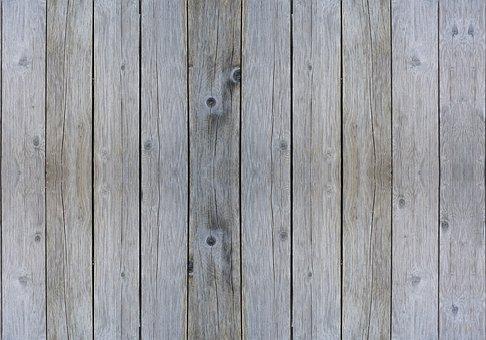 Texture, Wood Grain, Structure, Background, Textures