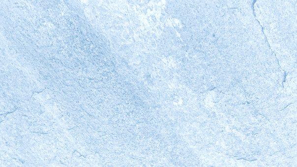 Wall, Blue, Design, Texture, Vintage, Backdrop, Pattern