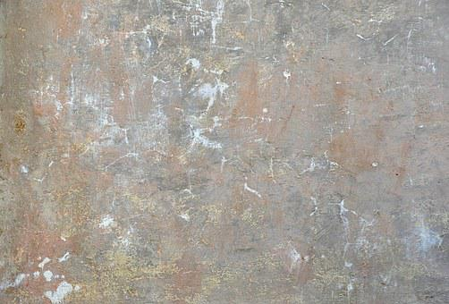 Background, Structure, Wall, Pattern, Abstract