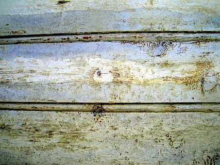 Old House, Background, Texture, Wood, Weathered
