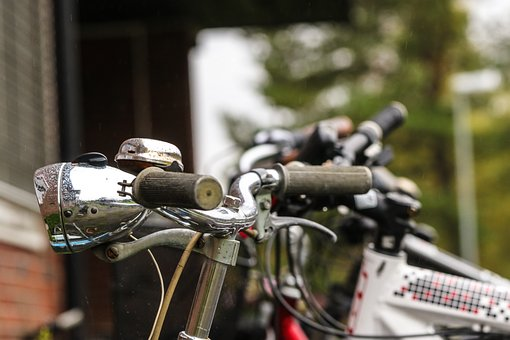 Staring Wheel, Bike, Bicycle, Cycle