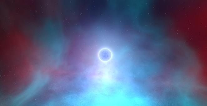 Planet, Universe, Astronomy, Satellite, Open
