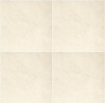 Ceramic, Seamless, Tiles