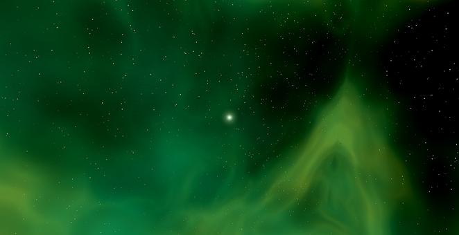 Universe, Stars, Galaxia, Ceu, Space, Galaxy, Astronomy