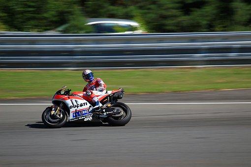 Brno, Motogp, Andrea Dovizioso, Ducati, Race, Racing