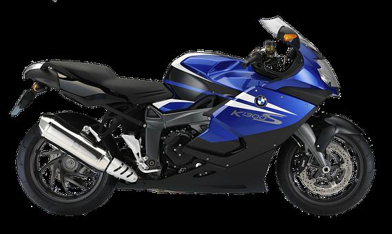 Bmw, K 1300, Metallic, Motorcycle, Cycle, Transport