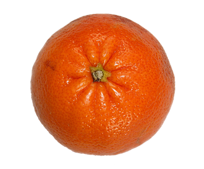Fruit, Vitamin C, Citrus, Tangerine, Png, Orange, Food