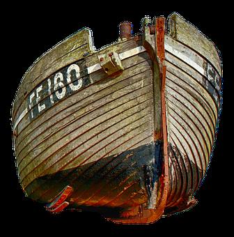 Ship, Wood, Old, Boot, Old Ship, Seafaring, Shipping