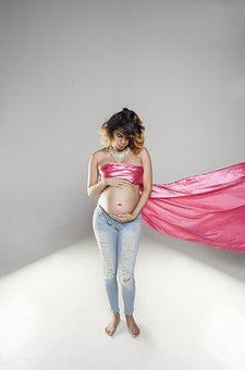 Maternity, Woman, Pregnant, Mother, Baby, Belly