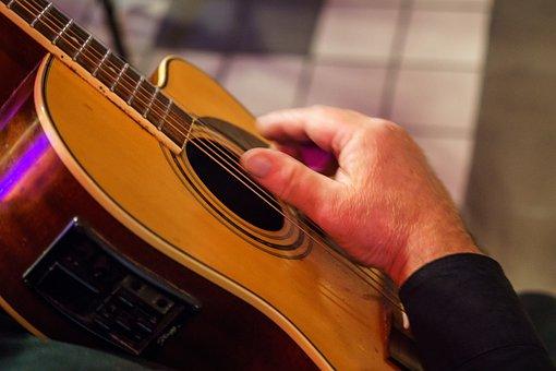 Shalom Choir, Choir, Concert, Guitar, Music, Orchestra