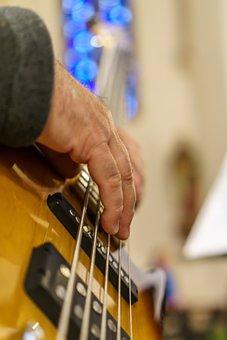 Shalom Choir, Choir, Concert, Bass, Music, Orchestra