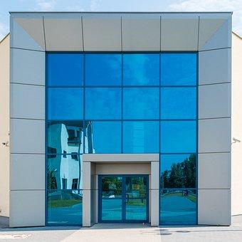 The University, Library, Kielce
