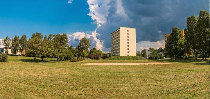 The University, School, Kielce