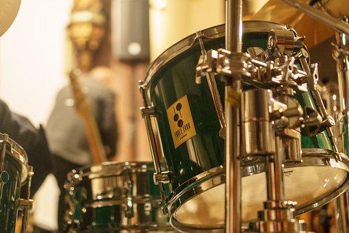 Shalom Choir, Choir, Drums, Concert, Musician, Music