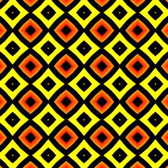 Pattern, Squares, Texture, Design, Modern, Shape