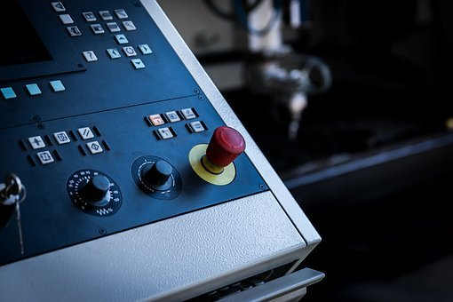 Laser, Cutting, Machine, Plasma, Technology, Kielce