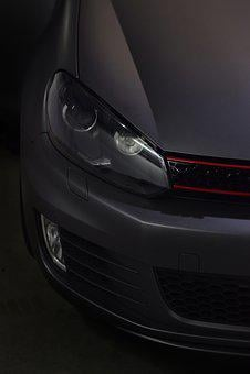 Car, Wrap, Carwrap, Vehicle, Auto, Professional, Garage