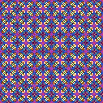 Pattern, Modern, Design, Texture, Seamless, Geometric