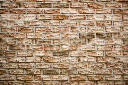 Damme, Texture, Pattern, Construction, Wall, Brick