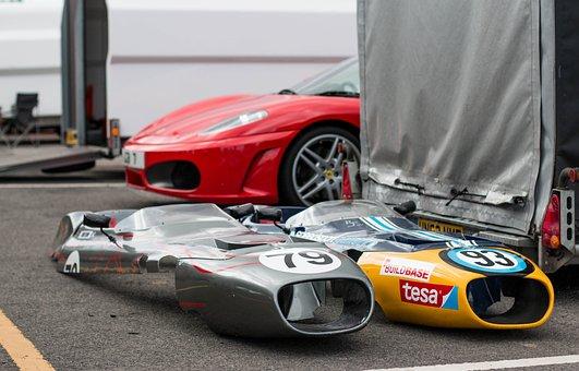 Ferrari, F430, Car, Design, Auto, Vehicle, Speed